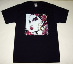 ARCADIA so red the rose T shirt ( Youth X small ) - $20.00