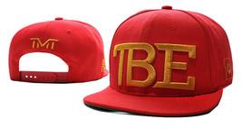 TMT Snapback Hip Hop Hat Baseball Cap High Qual... - $17.00