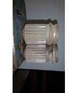 Pexto Peck, Stow & Wilcox CO. 585 Bead Roller Crimper w Table mount - $593.01
