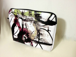 """Proenza Schouler for Niemann Marcus  Limited Edition for tablet/8.5"""" x ... - $19.75"""