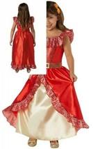 Rubie's-déguisement officiel - Disney- Déguisement Luxe Elena D'avalor -... - $47.11