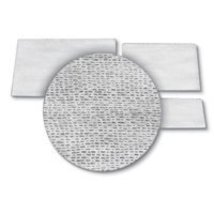 ULTRA GAUZE SPONGE N/W 2X2 ENCNWU by BND 000CS CROSSTEX BRANDED - $131.32