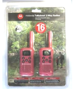 Girls Pink Walkie Talkie Walky Talky 2 Two Way ... - $79.95