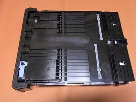 paper feed tray for HP officejet pro 8600 plus, repair part - $32.90