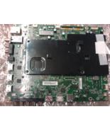 GXFCB0QK022020X Main Board From Vizio D50U-D1  LCD TV - $59.95