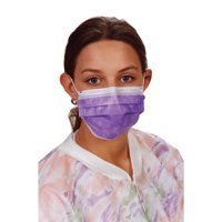 Primary image for 3 IN 1 EARLOOP MASK PINK 5630E-LP by BND 000BX VALUMAX INTERNATIONAL INC.