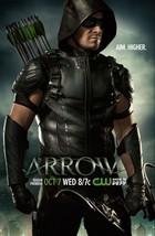 Arrow thumb200