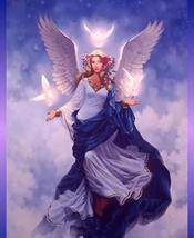 Angel guidance thumb200
