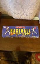 1991 Fleer Baseball Factory Sealed Complete Set 1-732 Cards - $17.95