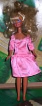 Skipper Doll - Teen Sister of Barbie 1987 - $15.00