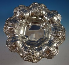 Francis I by Reed & Barton Old Sterling Silver Fruit Bowl #X569 (#1902) - $638.10