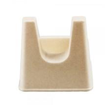 Multi-Purpose Pot Covers Rack - $9.99