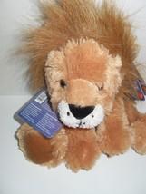 shining star lion russ stars - $15.84