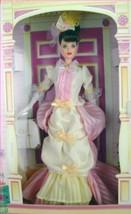 1997 Avon MRS PFE Albee Barbie Doll 2nd in Series MINT Mattel NEW ~Cream... - $49.45