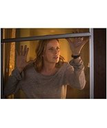 Fear The Walking Dead Kim Dickens as Madison leaning into window 8 x 10 ... - $7.95