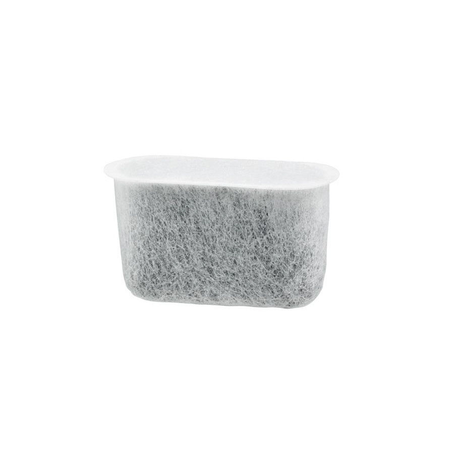 Cuisinart Coffee Maker Charcoal Filter : Charcoal Water Filter Replacement for Cuisinart Coffee Makers,DCC-RWF - Water Filters