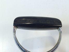 Vintage Egg Beater - EKCO - Black Handle - Made in USA - Heavy image 6