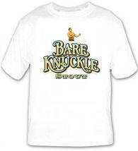 Bare Knuckle Stout Beer T Shirt S M L XL 2XL 3X... - $16.99 - $19.99