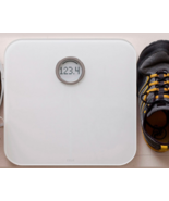 Wifi Electronic Bathroom Digital Body Fat Compo... - $174.95