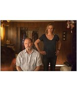 Fear The Walking Dead Ruben Blades as Daniel with Kim Dickens as Madison... - $7.95