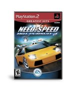 Need for Speed Hot Pursuit 2 - PlayStation 2 [P... - $3.55