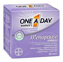 One A Day Women's Multivitamin/Multimineral Supplement - $580.09