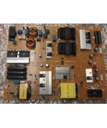 ADTVF1925AB1 Power Supply Board From Vizio D50U-D1 LCD TV - $34.95