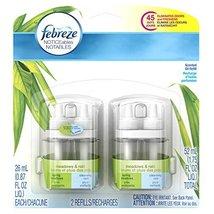 Febreze  Air Freshener, Noticeables Air Freshen... - $26.29