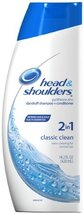 Head & Shoulders Refresh Dandruff Shampoo 14.2 oz - $17.38