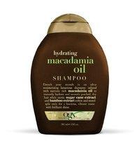 OGX Hydrating Macadamia Oil Shampoo (13 oz) Sulfate Free Surfactants Sha... - $13.81