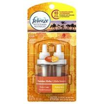 Febreze  Air Freshener, Noticeables Air Freshen... - $16.39