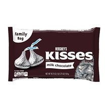 KISSES Chocolates (19.75-Ounce Bags, Pack of 3) - $39.65