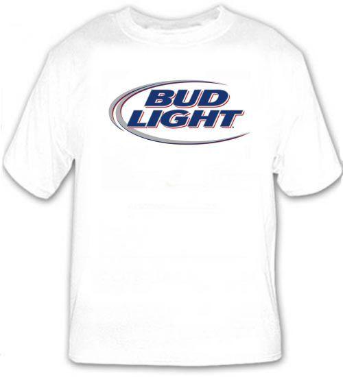 Budlight1