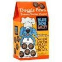 Blue Dog Blue Dog Pnt Btr Doggie P - $46.48
