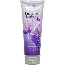Calgon Enchanted Embrace Velvet Body Cream, 8oz. - $13.32
