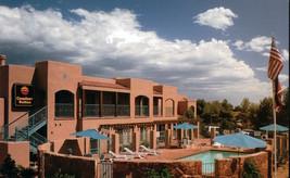 Comfort Suites Sedona Arizona Postcard - $4.99