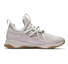 Nike City Loop Particle Rose Pink Womens Size 9 Running Shoes AA1097 601 - $79.95