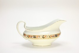 Gravy Boat By Johnson Brothers England with Pin... - $15.83