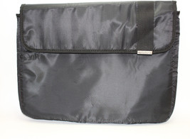 """Sony Vaio 15"""" Laptop Notebook Sleeve Bag Case Pouch - $15.84"""
