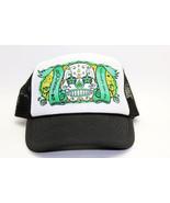 Rockstar Energy Drink Trucker Hat Snap back baseball cap - $19.79