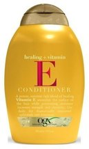 Ogx Conditioner Vitamin-E & Healing 13 Ounce (384ml) (6 Pack) - $64.30