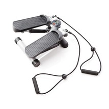 NordicTrack Mini Stepper Fitness & Exercise Sport workout at home Workou... - $69.29