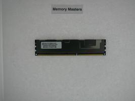 46C7449 8GB DDR3 1333MHz Memory IBM X3400
