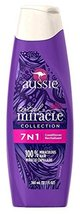 Aussie Total Miracle 7-N-1 Conditioner 12.1oz (2 Pack) - $17.58