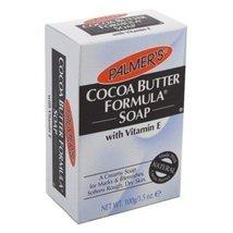 Palmers Cocoa Butter Soap W/ Vitamin E 3.5oz (6... - $32.89