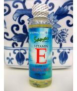 Sanar Naturals Vitamin E Skin Oil - $7.99