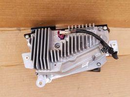 BMW 3 Series F30 F31 F80 328i 335i M3 Head-Up Display 9358960 image 5