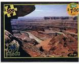 Grand canyon puzzle thumb155 crop