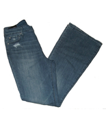 Gap_flare_jeans_side_thumbtall
