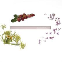 Handheld Creamy Rose Oil Diffuser - Vitastik Amore - Vita Aroma Diffuser - $17.82